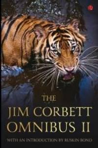 The Jim Corbett Omnibus (Volume 2)
