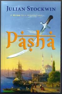 Pasha. A Kydd Sea Adventure
