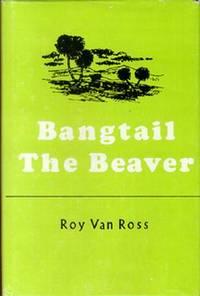 Bangtail the Beaver