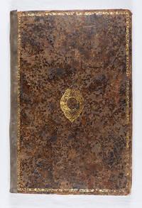 Taalryk Register der Plaat-ofte Figuur-Beschryvingen der Bloemdragende Gewassen