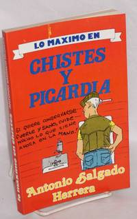 image of Chistes y picardia para adultos