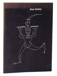 Dan Dailey: Simple Complexities in Drawings and Glass 1972-1987 by  Dan DAILEY - First Edition - 1987 - from Jeff Hirsch Books, ABAA (SKU: 115033)