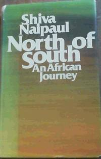 image of North of South: African Journey