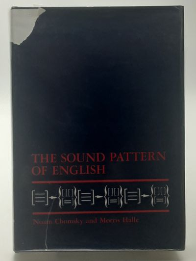 New York. : Harper and Row. , 1968. 2nd printing. . Blue cloth, gilt and red spine title. . Very goo...