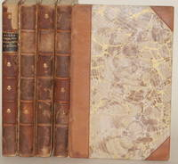 TALES FROM THE DRAMATISTS - FOUR VOLUMES by  Charles Morris - Hardcover - Second Printing - 1893 - from Gravelly Run Antiquarians and Biblio.com