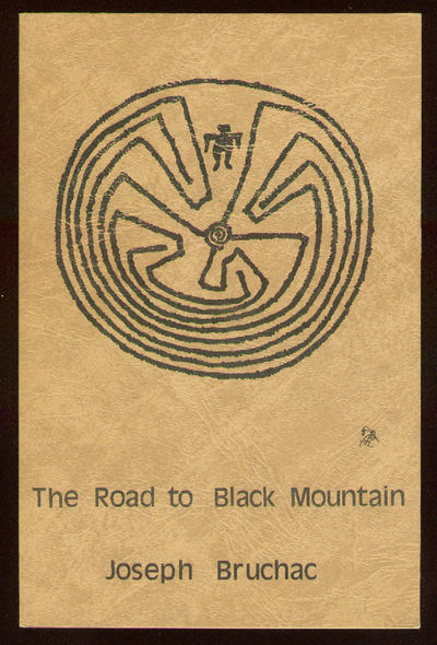 (Berkeley CA): Thorp Springs Press, 1976. Softcover. Fine. First edition. Wrappers. Fine. Inscribed ...