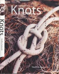 image of The Hamlyn Book of Knots