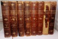 image of Johnson's Universal Cyclopaedia