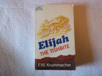 Elijah the Tishbite