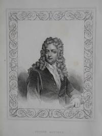 Joseph Addison.