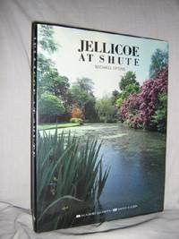 Jellicoe at Shute