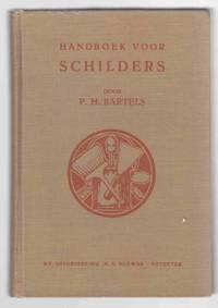 Handbook Voor Schilders
