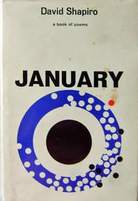 January (Inscribed)