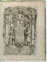 Barbiere di Tiberio Malfi da Monte Sarchio Barbiere, e consule dell'arte in Napoli Libri Tre. Ne qualisi ragiona dell'eccellenza dell'Arte, e de' suoi precetti. Delle Vene, e regole d'aprirle. Dell'applicatione de' remed
