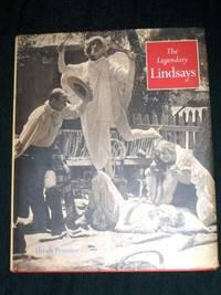 Legendary Lindsays, The