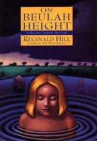 image of On Beulah Height (Dalziel and Pascoe Mysteries)