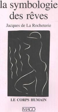 image of La Symbologie des rêves : Le Corps humain