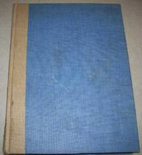 Quarterly Bulletin of the Seattle Genealogical Society, 1972 (4 issues bound together) by N/A - Hardcover - 1972 - from Easy Chair Books (SKU: 146747)