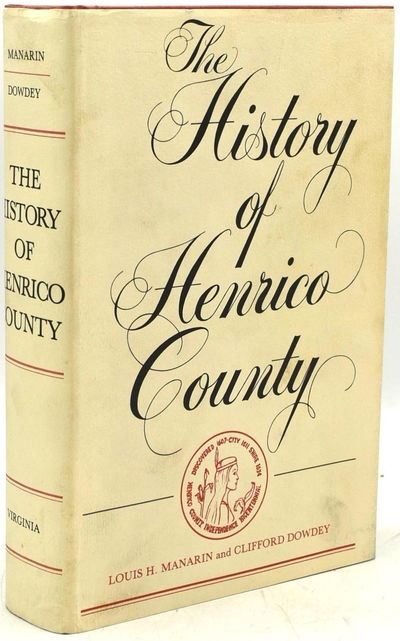 Charlottesville, Virginia: University Press of Virginia, 1984. First Edition. Hard Cover. Near Fine ...