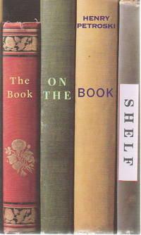 THE BOOK ON THE BOOKSHELF.
