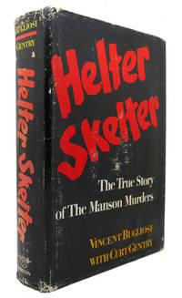 image of HELTER SKELTER
