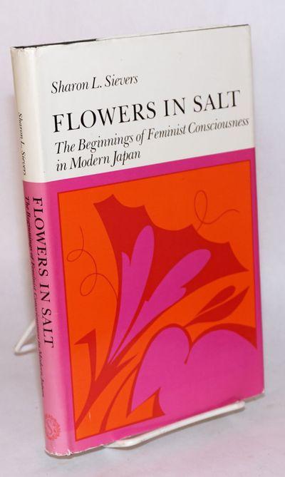 Stanford: Stanford University Press, 1983. Hardcover. xiv, 240p., very good conditon in like dj.