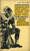 image of Instant replay;: The Green Bay diary of Jerry Kramer