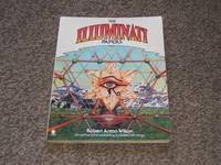 image of The Illuminati Papers