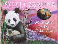 image of ANIMALS ON THE OTHER SIDE Collector's Edition, Limited Edition