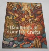 AA Handbook of Country Crafts