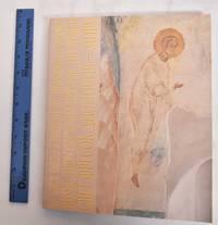 Freski Rusi : Dionisii : zolotoi vek ikonopisi, XIV-XV vv by  IUrii Kholdin - Paperback - 2006 - from Mullen Books, Inc. ABAA / ILAB (SKU: 180106)