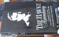 The Hawke Ascendancy: A definitive account of its origins and climax 1975-1983