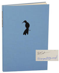 Birds (Signed Limited Edition)