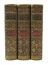 EncyclopÊdia Britannica; or, A Dictionary of Arts and Sciences