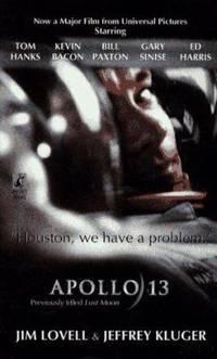 Apollo 13 : Lost Moon