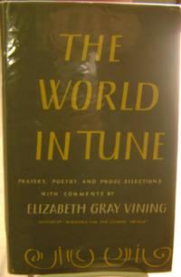The World in Tune