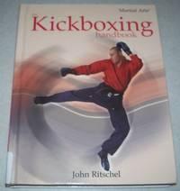 image of The Kickboxing Handbook (Martial Arts)