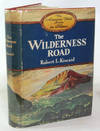 View Image 1 of 2 for The Wilderness Road Inventory #TB29395