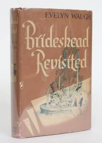 Brideshead Revisited:The Sacred and Profane Memories of Captain Charles Ryder