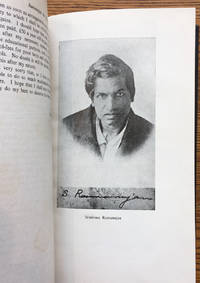 Ramanujan: The Man and the Mathematician