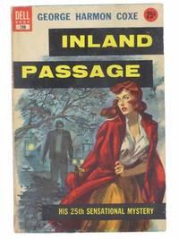 Inland Passage (Dell 799)