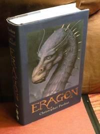 image of Eragon  - Signed