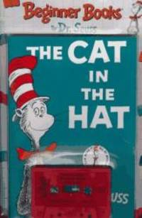 image of The Cat in the Hat (Beginner Books)