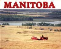 image of Manitoba