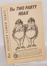 The two party hoax