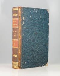La Revue, Philosophique, Litteraire et Politique by Societe de Gens de lettres - 1805