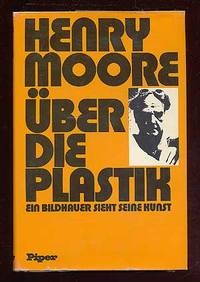 (Munchen): R. Piper Verlag, 1972. Hardcover. Near Fine. First German edition. Fine in near fine dust...