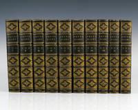 The Diary of Samuel Pepys.