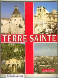 Pelerinage En Terre Sainte