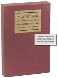 Maldoror (Les Chants De Maldoror